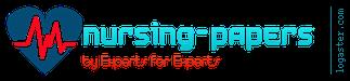 Nursing-Papers Logo